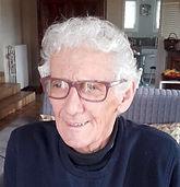 Serge Lacroix( membre ).jpg