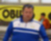David_HOMBREUX(secrétaire_adjoint).jpg