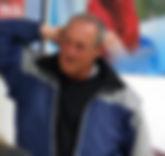 Gilles JARNIAC(commission jeunes).jpg