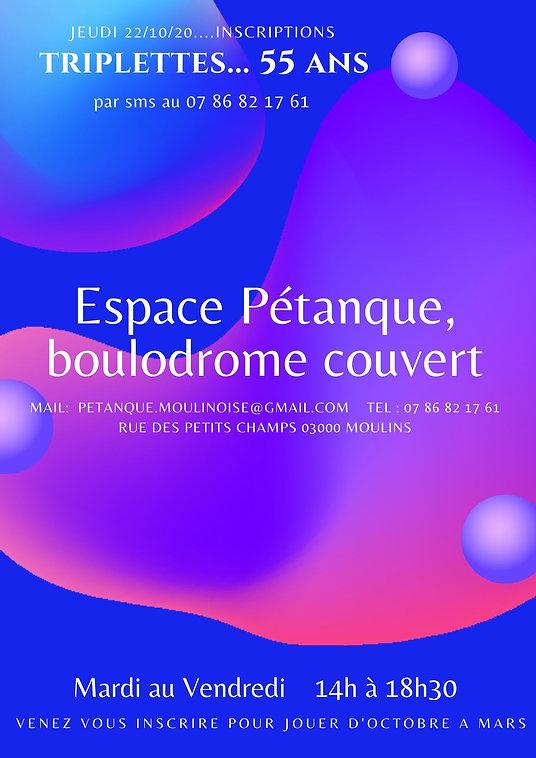 AfficheEspace_Pétanque.jpg