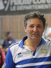 Claude Billaud_Coach.jpg