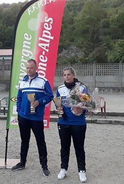 Double mixte_finaliste_Auvergne