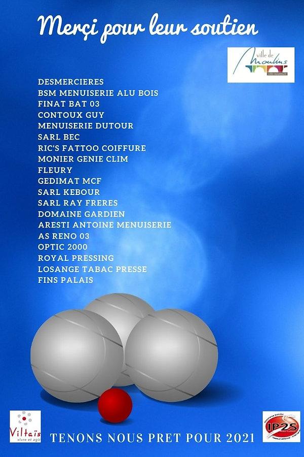 merci_sponsors_2020.jpg