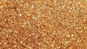 fine grain chipboard