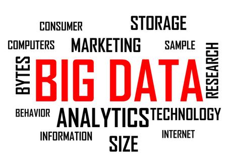 Key Takeaways from Big Data Analytics Workshop