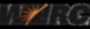 WERC Logo.png