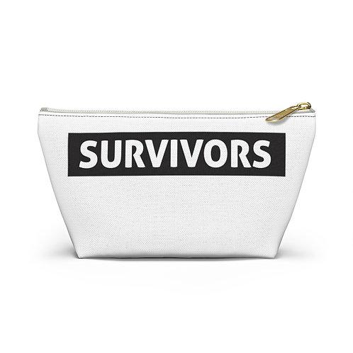 Survivors Accessory Pouch