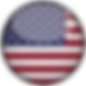 american-flag-icon.png