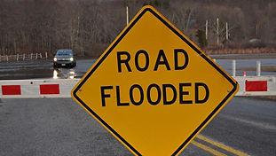 road-flood-flooded-sign.jpg