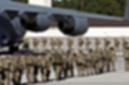 nc-troops-deployed-to-middle-east.jpg