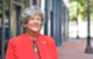 NC-leutenant-governor-democratic-candida