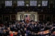 trump-impeached.jpg