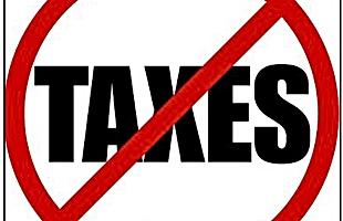 no-tax-hike.png