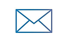 Envelope-by-RE-stock--580x361.jpg
