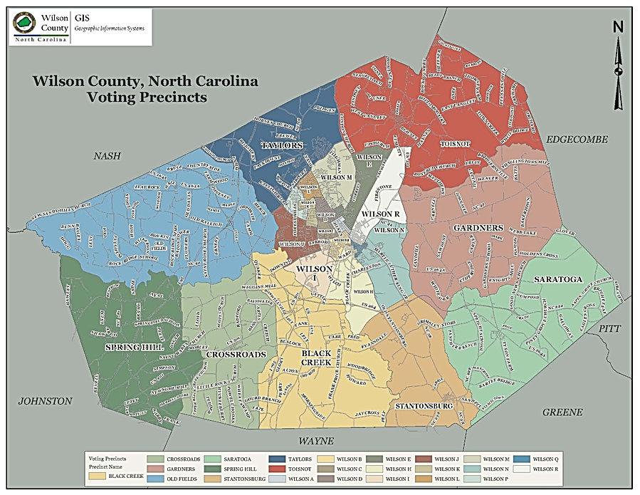 8.5 x 11 BOE Map.jpg