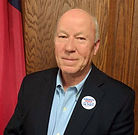 Jim-hasley-democratic-party-of-wilson-co