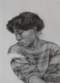 deetleske-design-lori-oxendine-self-portrait