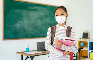 student-wearing-mask.jpg