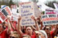 angry-teachers-kentucky-beat-trump.jpeg