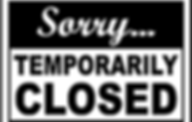 wilson-closures-due-to-coronavirus.png