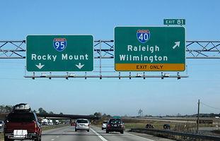 I-95_Northbound_to_I-40.jpg
