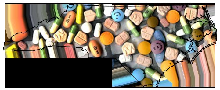 opioid-epidemic-in-north-carolina