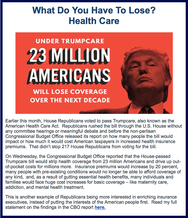 23-million-americans-will-lose-health-care