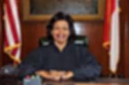chief-justice-cheri-beasley.jpg