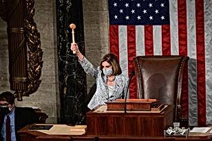 nancy-pelosi-reelected-speaker-of-the-ho