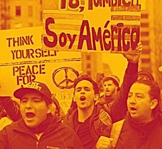 soy-americano-latinos-for-biden_edited_e