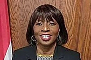 nc-congresswoman-linda-cooper-suggs_edit