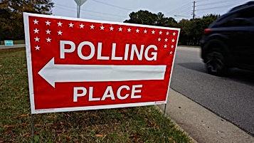 polling-place.jpg