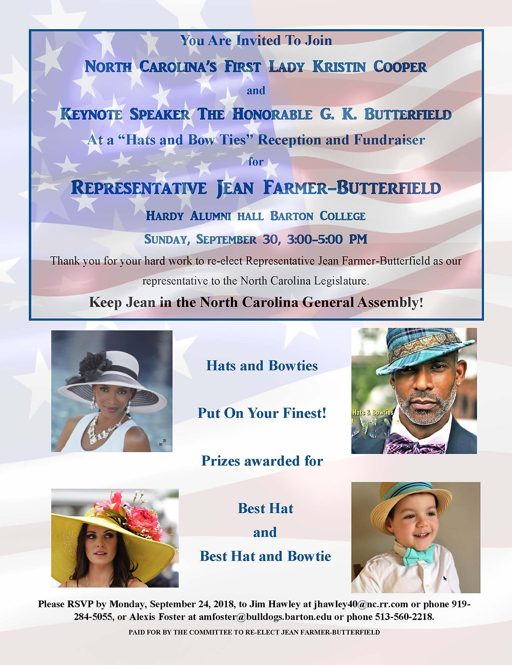 hats-and-bow-ties-fundraiser-for-jean-farmer-butterfield