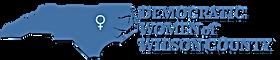 DWWC Logo 2.png
