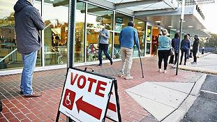RAL_VOTING1-NE-110320-JEL.JPG