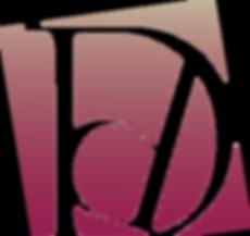 deetleskeet-design-graphic-design-webdesign-logo