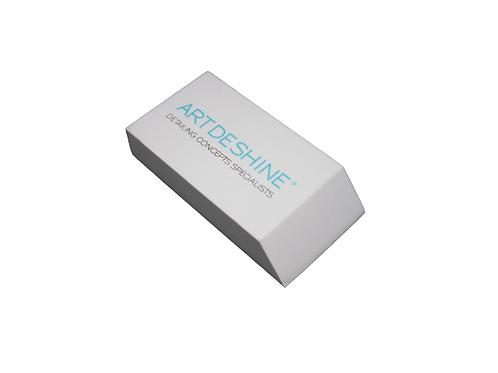 Applicator Blocks (Single)