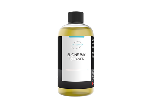 Engine Bay Cleaner (500ml)