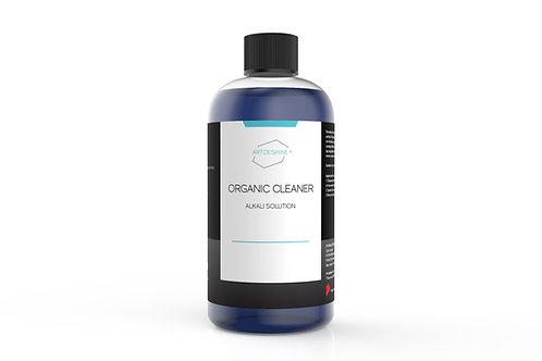 Organic Cleaner Alkali Shampoo