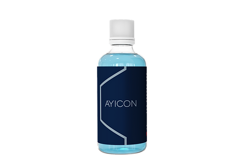 Ayicon Ceramic Coating (50ml)