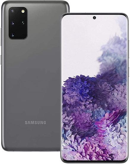 Samsung Galaxy S20+ Plus 128GB Cosmic Grey