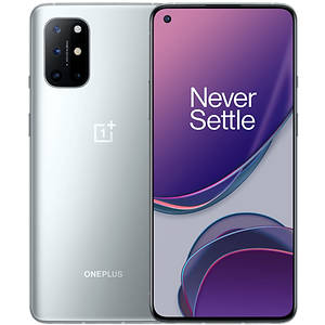 OnePlus%208T%20Silver%200_edited.png