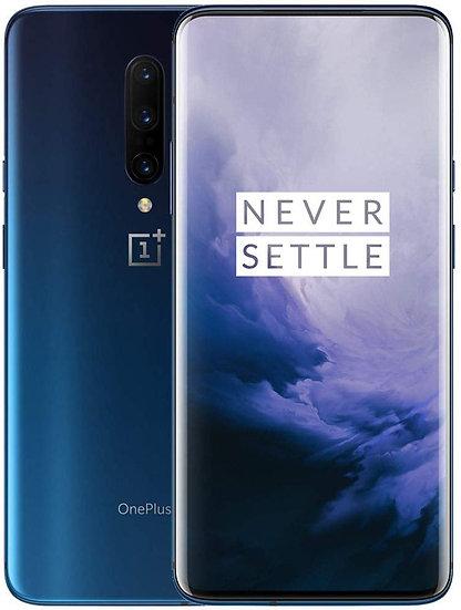 OnePlus 7 Pro Nebula Blue 8GB RAM + 256GB Storage