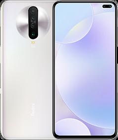 Xiaomi Mi K30 (5G).png