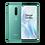 Thumbnail: OnePlus 8 Glacial Green 12GB RAM + 256GB Storage