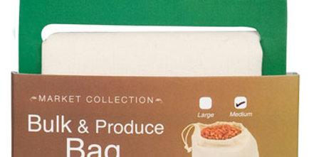 ECOBAGS Produce Bag