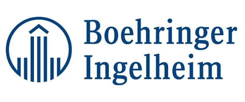 Boehringer Ingelheim scriptwriting