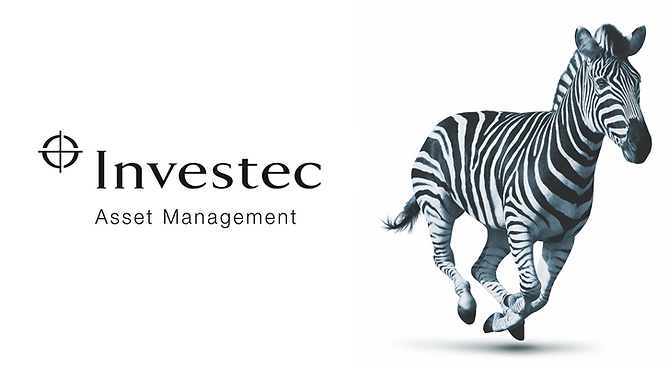 tone of voice finance sector investec