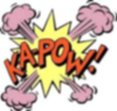 Kapow Novartis.png