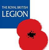 1200px-Royal_British_Legion_Logo.svg.png